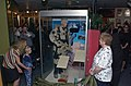 Official Memorial Exhibit honoring US Air Force Tech. Sgt. John A. Chapman 040406-F-2522R-009.jpg
