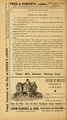 Official Year Book Scranton Postoffice 1895-1895 - 034.png