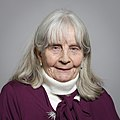 Official portrait of Baroness Masham of Ilton crop 3, 2019.jpg