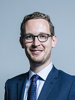 Darren Jones (politician) British Labour politician; Member of Parliament for Bristol North West since the 2017 general election