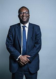 Official portrait of Kwasi Kwarteng.jpg