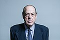 Official portrait of Sir Nicholas Soames crop 1.jpg