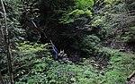 Oguno, Hinode, Nishitama District, Tokyo 190-0181, Japan - panoramio (2).jpg