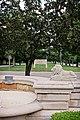OhioBoulevardDemingPark.jpg