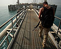 Oil platform Mabot, Persian Gulf.jpg