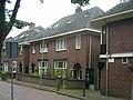 Oisterwijk-peperstraat-08080025.jpg