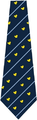 Old Blue Tie png.png