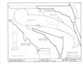 Old Christ Church, State Roads 465 and 465-A, Laurel, Sussex County, DE HABS DEL,3-LAU.V,1- (sheet 10 of 12).png