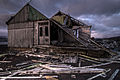 Old Huts for Sealers on Deception Island.jpg