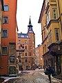 Old Innsbruck - panoramio.jpg