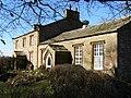 Old School - geograph.org.uk - 696529.jpg