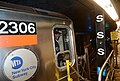 Old South Ferry Reopens (8620171476).jpg
