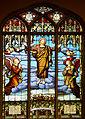 Old St Pauls WWI memorial window.jpg