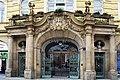 Old Town, 110 00 Prague-Prague 1, Czech Republic - panoramio (13).jpg