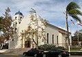 Old Town, San Diego, CA, USA - panoramio (54).jpg
