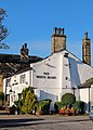 Old White Beare, Norwood Green (11011493215).jpg