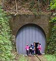 Old Yamamori tunnel.jpg