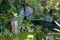 Old Yasuda Garden - Tokyo, Japan - DSC06463.jpg