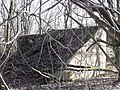 Old air shaft, Currymire - geograph.org.uk - 1702325.jpg
