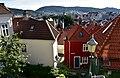 Old town, Bergen (36) (35676986113).jpg