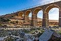 Old train bridge in Zarqa.jpg