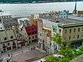Older Part Of Quebec City (25449449377).jpg