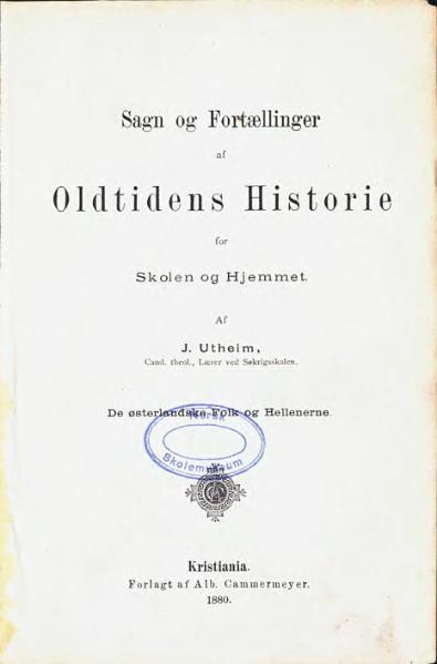 File:Oldtidens historie.djvu