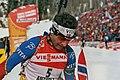 Ole Einar Bjørndalen.jpg