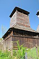 Olexandrivka church belltower DSC 1781 21-253-0006.JPG