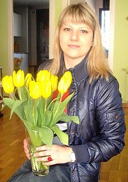 Olga Alexandrova.jpg
