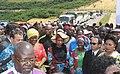 Olive Lembe Kabila (39982609464).jpg