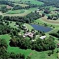 Olney campus aerial sRGB.jpg