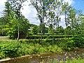 Olympic designed bath Geibeltbad Pirna 121401420.jpg