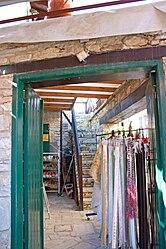 Omodos shop 2010.jpg