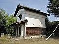 Omuro Park Minka-en 4.jpg