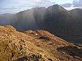 On Beinn Tulaichean - geograph.org.uk - 343741.jpg