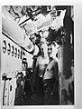 Onderzeeboot Hr. Ms. O21. Machinekamer, Bestanddeelnr 935-0336.jpg