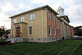 OntarioCountyCourtHouse,ON-3.JPG