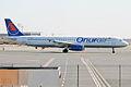 Onur Air, TC-OBR, Airbus A321-231 (16455406482).jpg