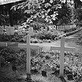 Oorlogsgraven op de gemeentelijke begraafplaats Rusthof (Amersfoort), Bestanddeelnr 912-4390.jpg