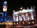 Opéra de Lille 1.JPG