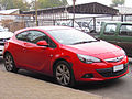 Opel Astra GTC 1.6T Enjoy 2014 (14208949925).jpg