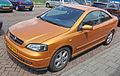 Opel Astra G Coupe Bertone (7326003682).jpg