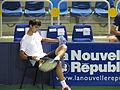 Open Orleans 2013 - 12 - Herbert.JPG