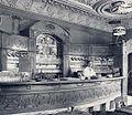 Operabaren 1905.jpg