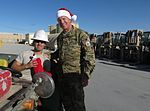 Operation Santa 131214-F-AA111-045.jpg