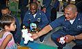 Operations aboard USS Tortuga DVIDS102497.jpg