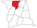 Ophir Township.png