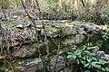 Oppidum de Mus - murs antiques (3).jpg