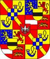 Oranje Frederik Hendrik personal before prince alt.png